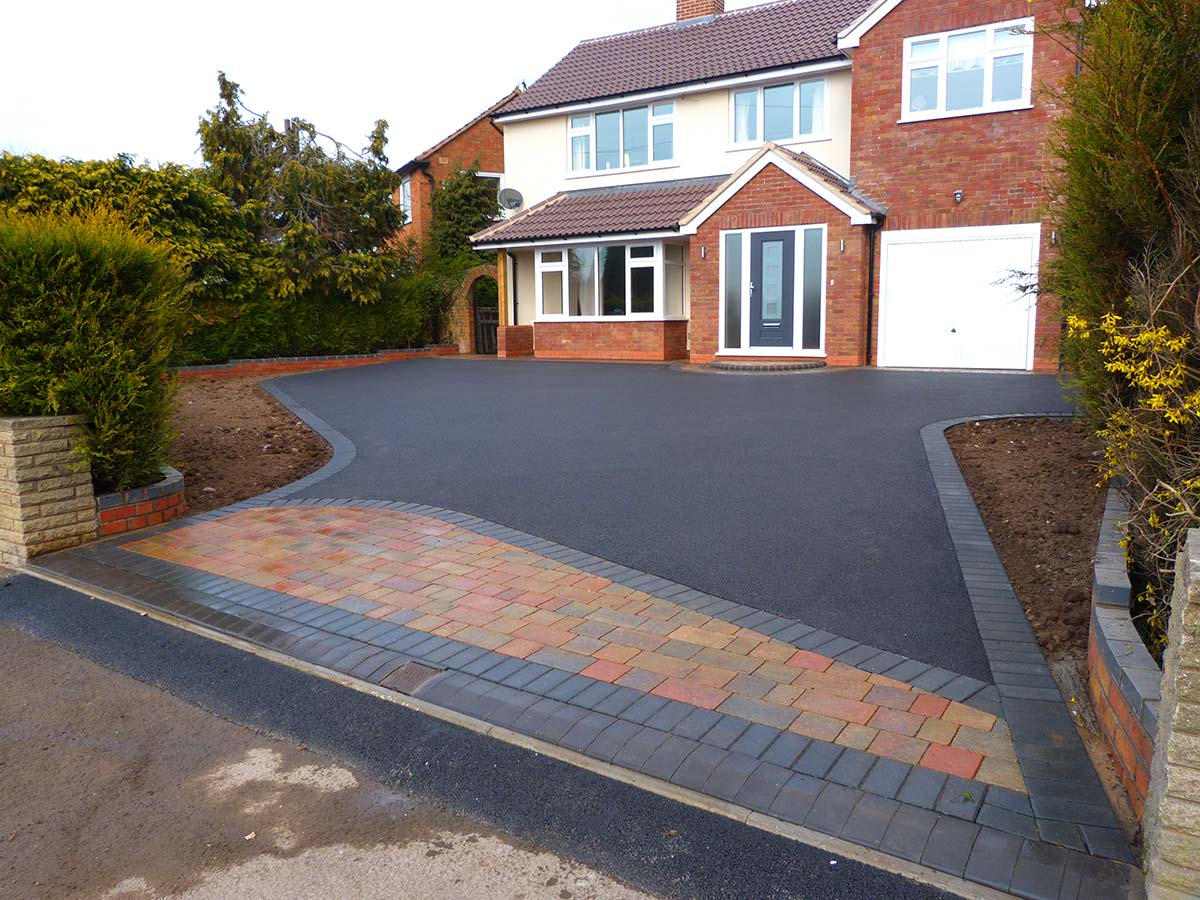 Image result for driveway installations