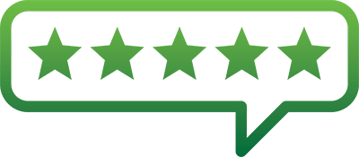 Penwood Drives Customer Reviews